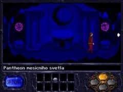 The-Legend-of-Kyrandia