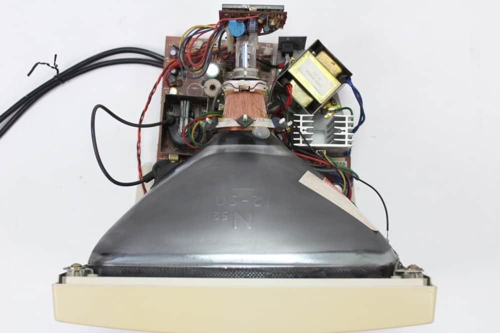 Commodore-monitor-1402