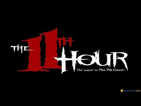11th Hour, The