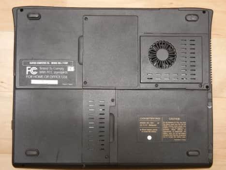 DSCN7897
