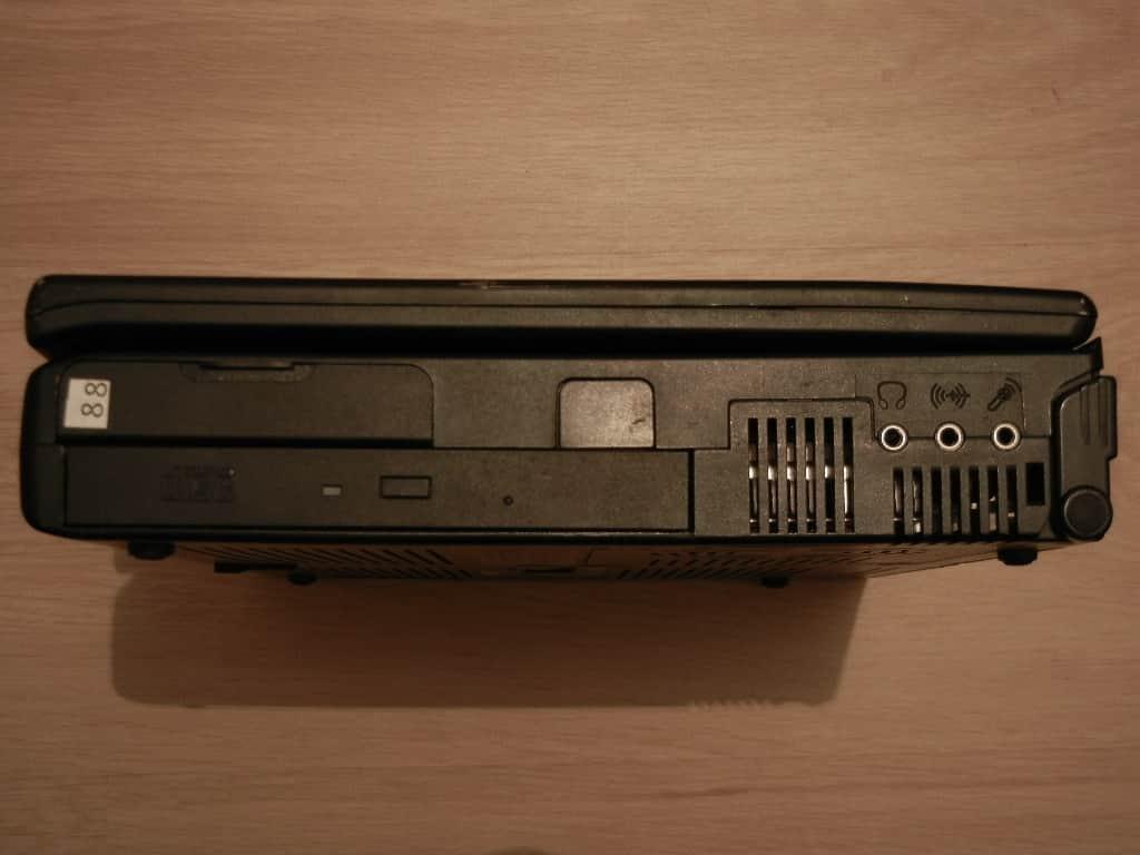 DSCN9324