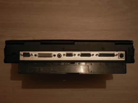 DSCN9323