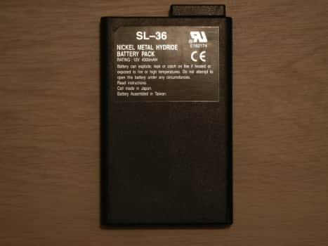 DSCN9327