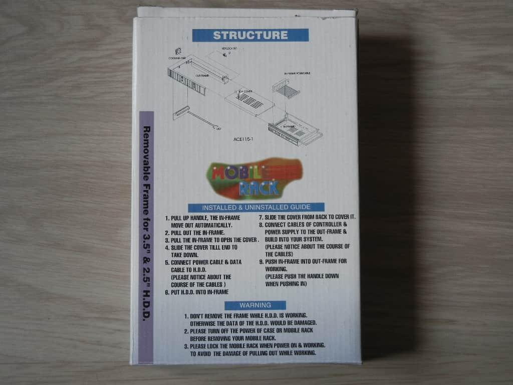 dscn0120