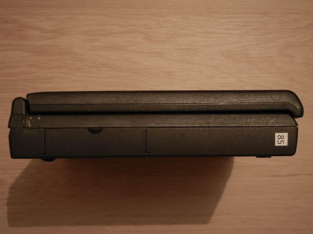 DSCN9288
