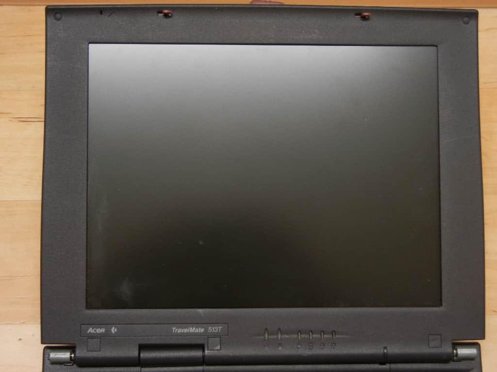 DSCN7923