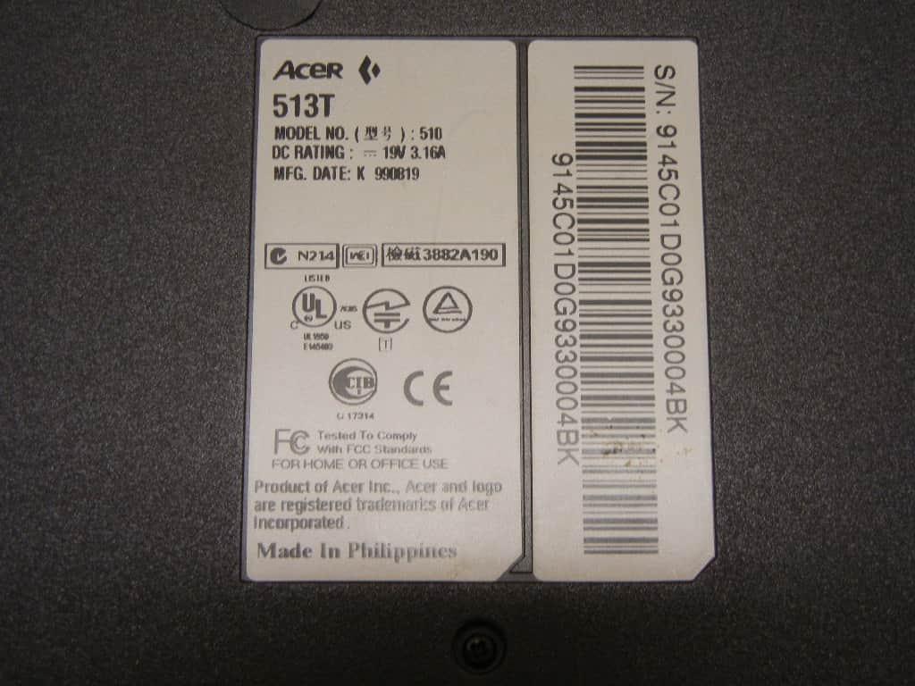 DSCN7932