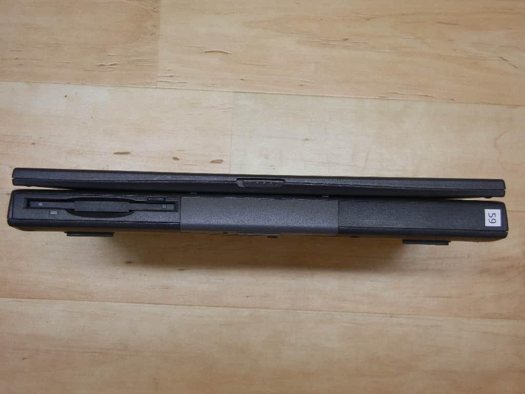 DSCN7938