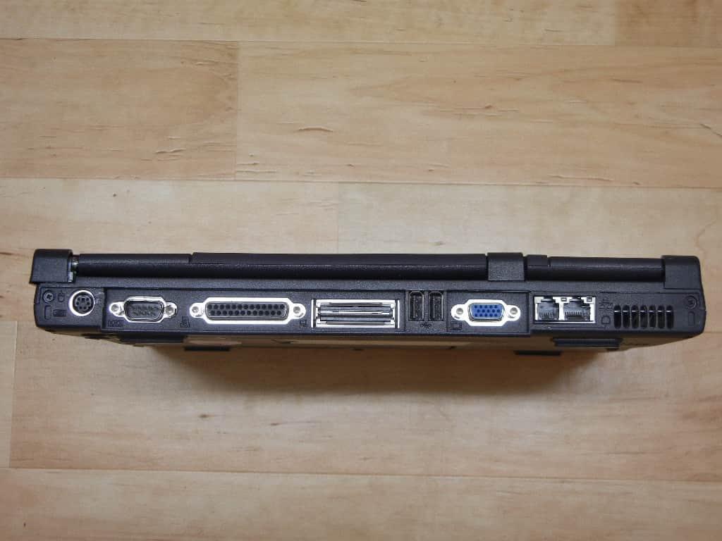 DSCN7940