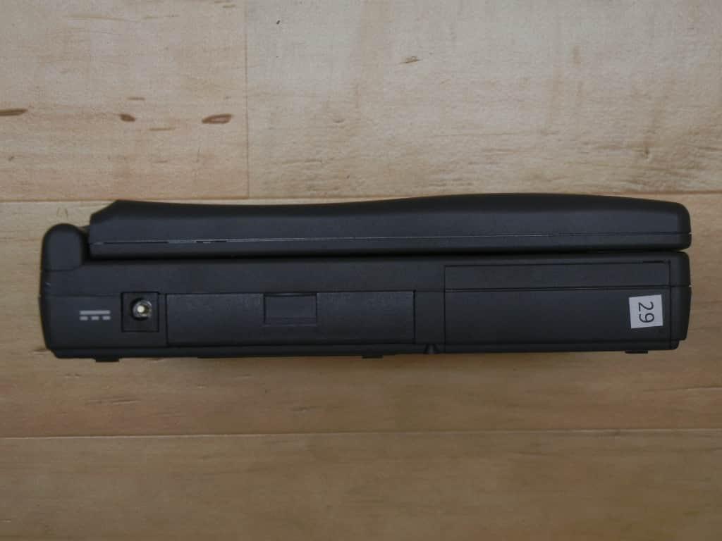 DSCN7596