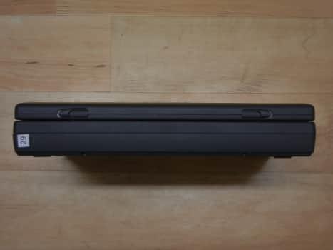 DSCN7594