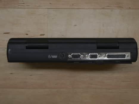 DSCN7597