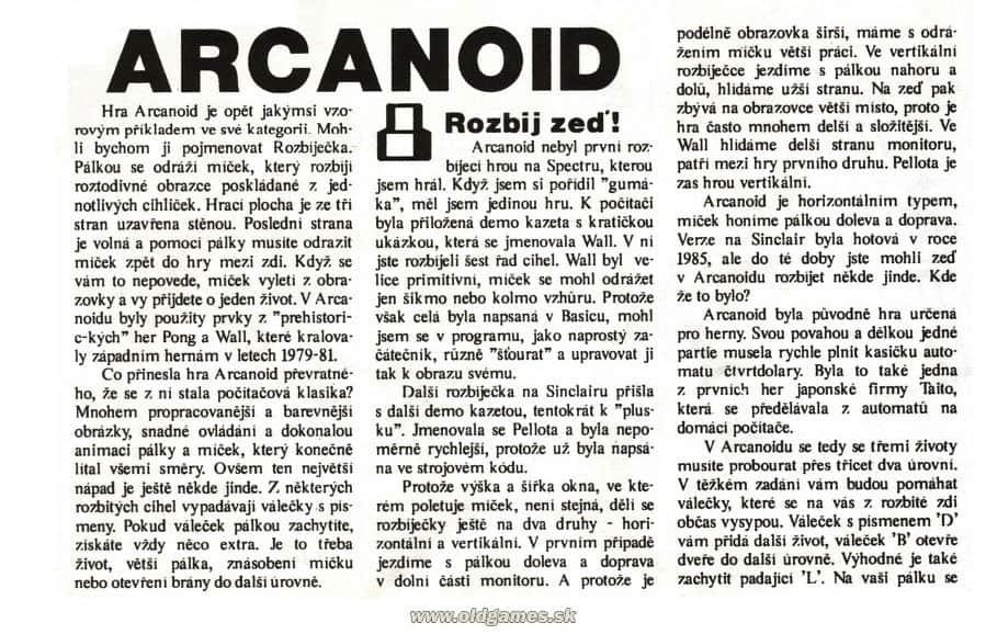 arkanoid1