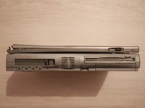 DSCN9395
