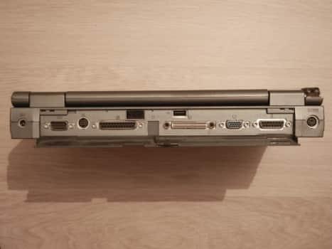 DSCN9397