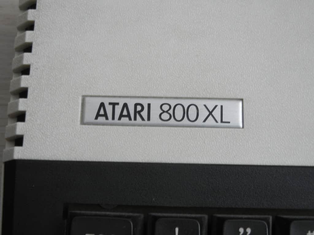 DSCN9895
