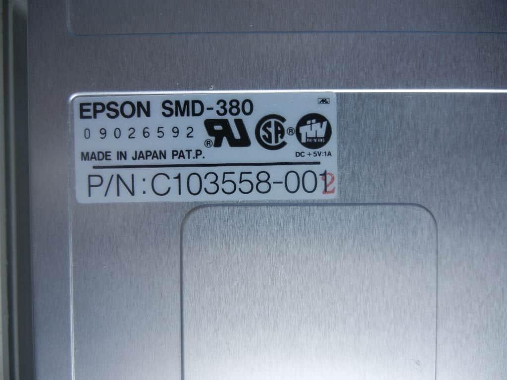 DSCN18481