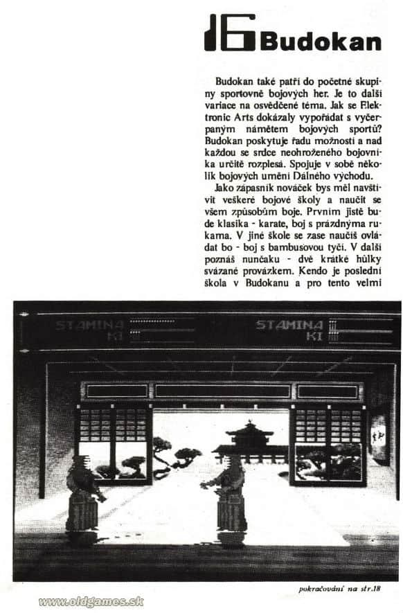Budokan1