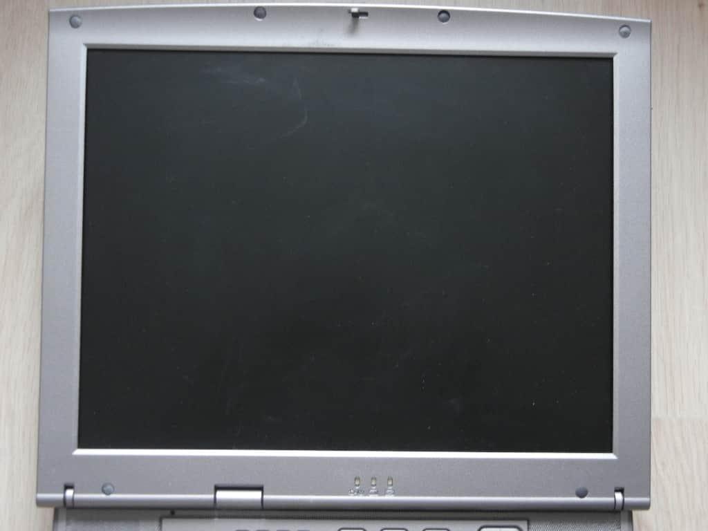 DSCN9407