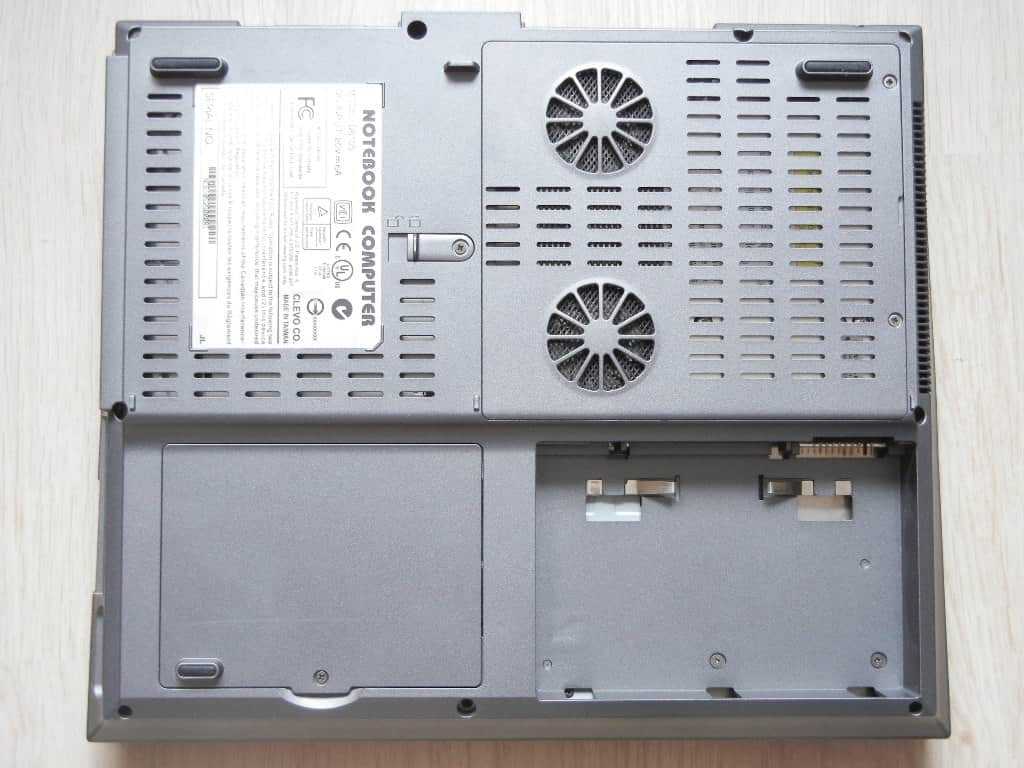 DSCN9413