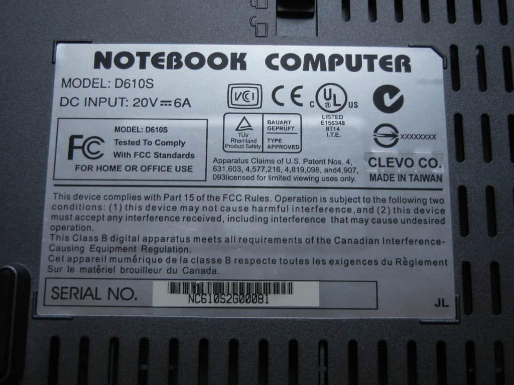 DSCN9414