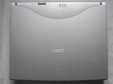 DSCN9403