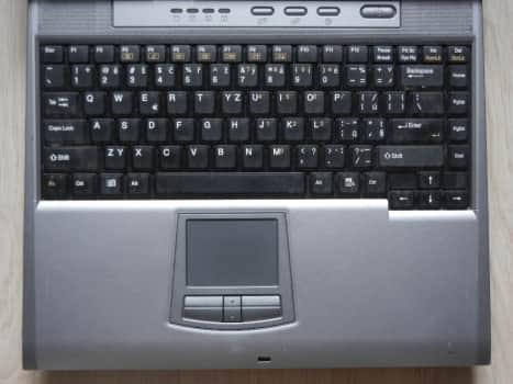 DSCN9405