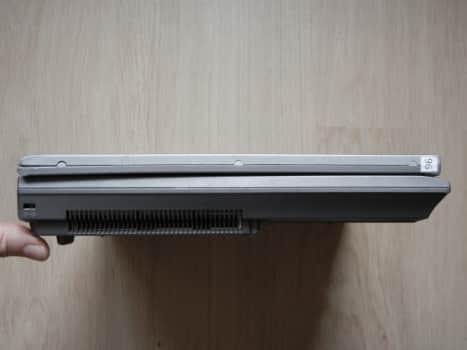 DSCN9409