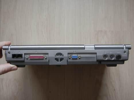 DSCN9410