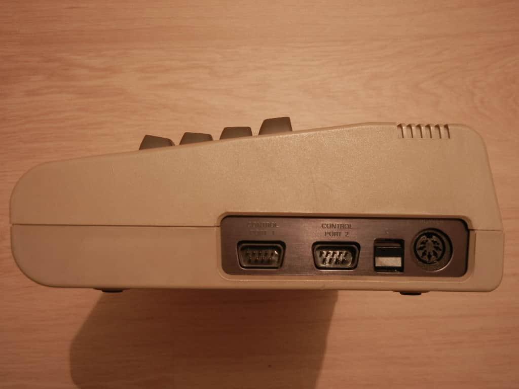 DSCN9798