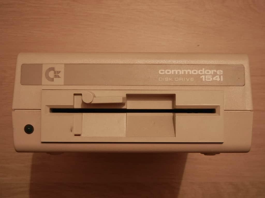 DSCN9801