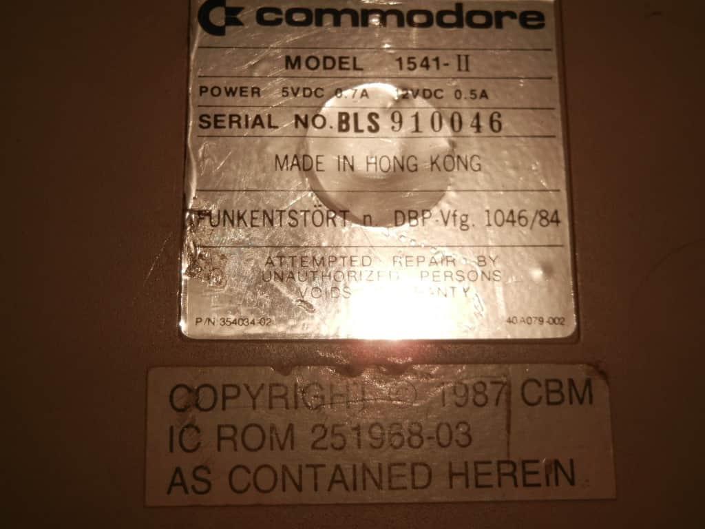 DSCN9830