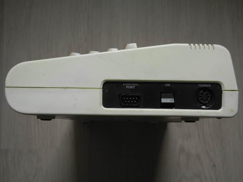 DSCN9767