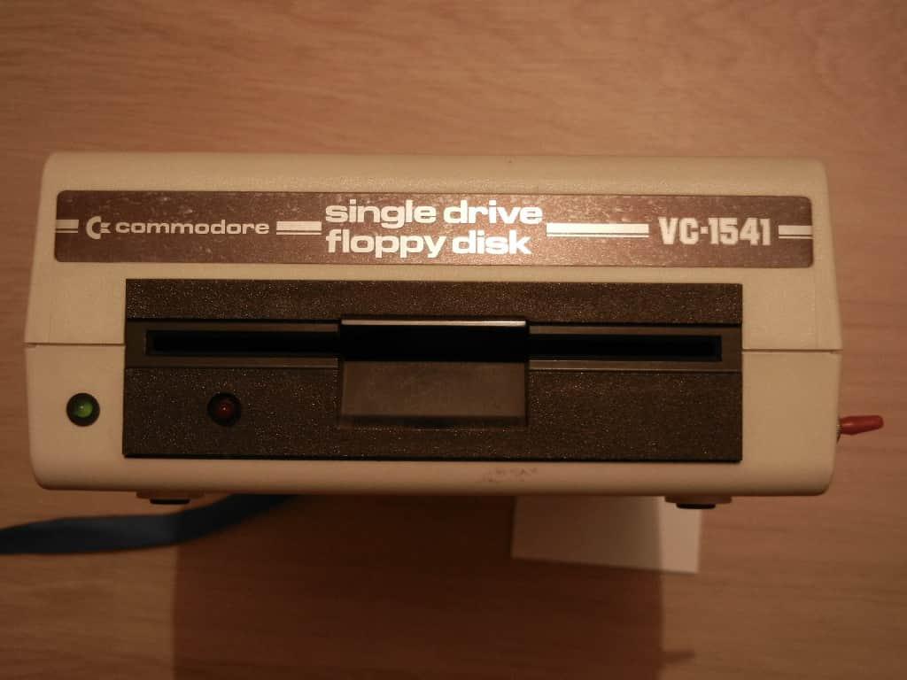 DSCN9804