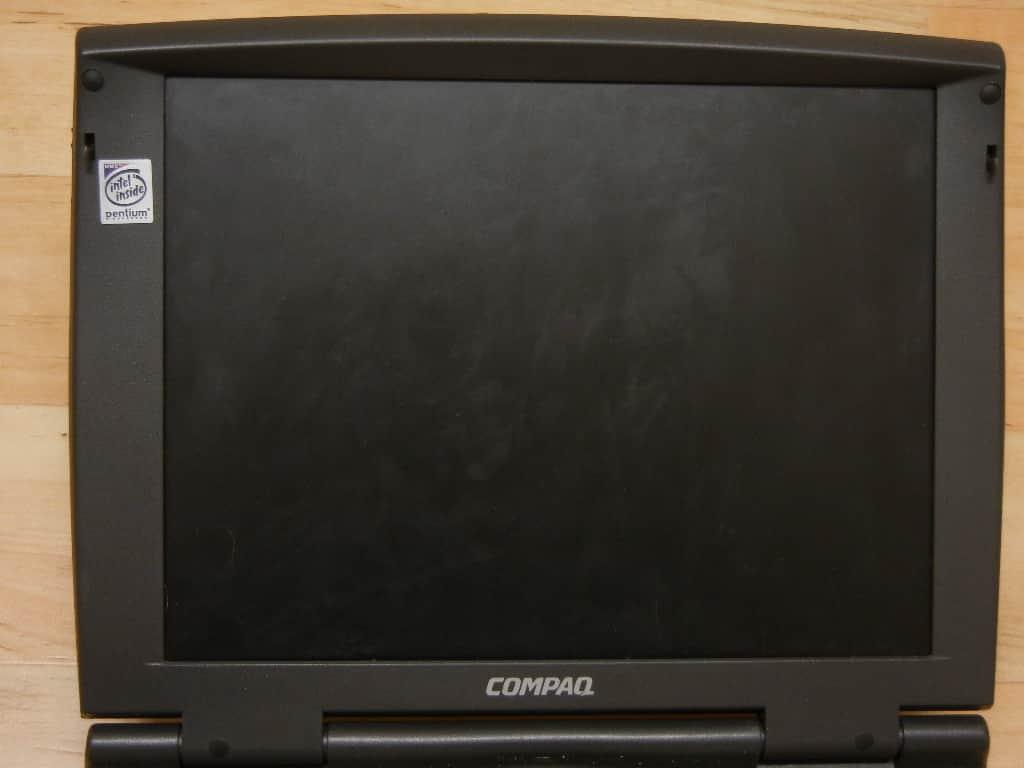 DSCN8064