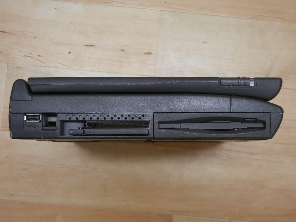 DSCN8068
