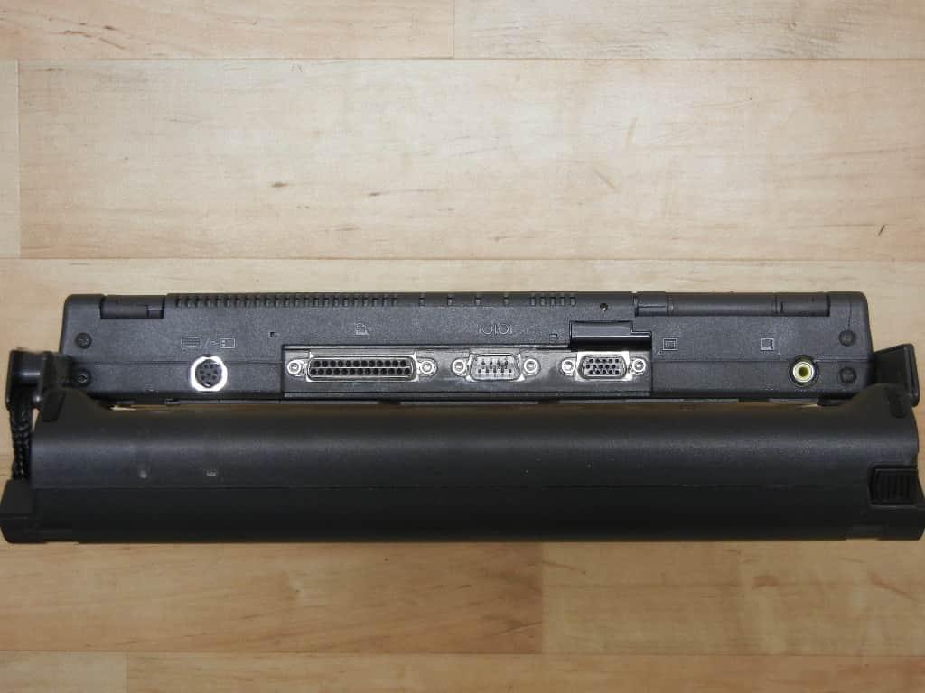 DSCN7703