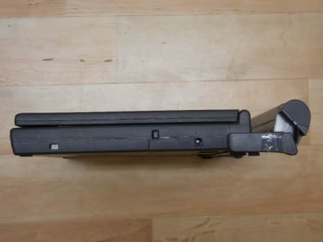 DSCN7700