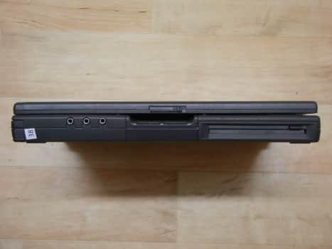 DSCN7701