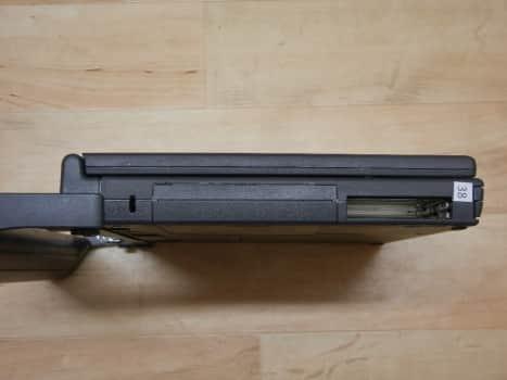 DSCN7702