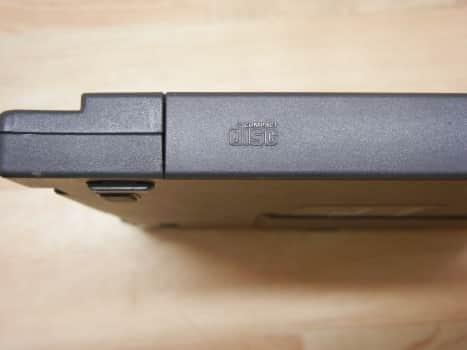 DSCN7708