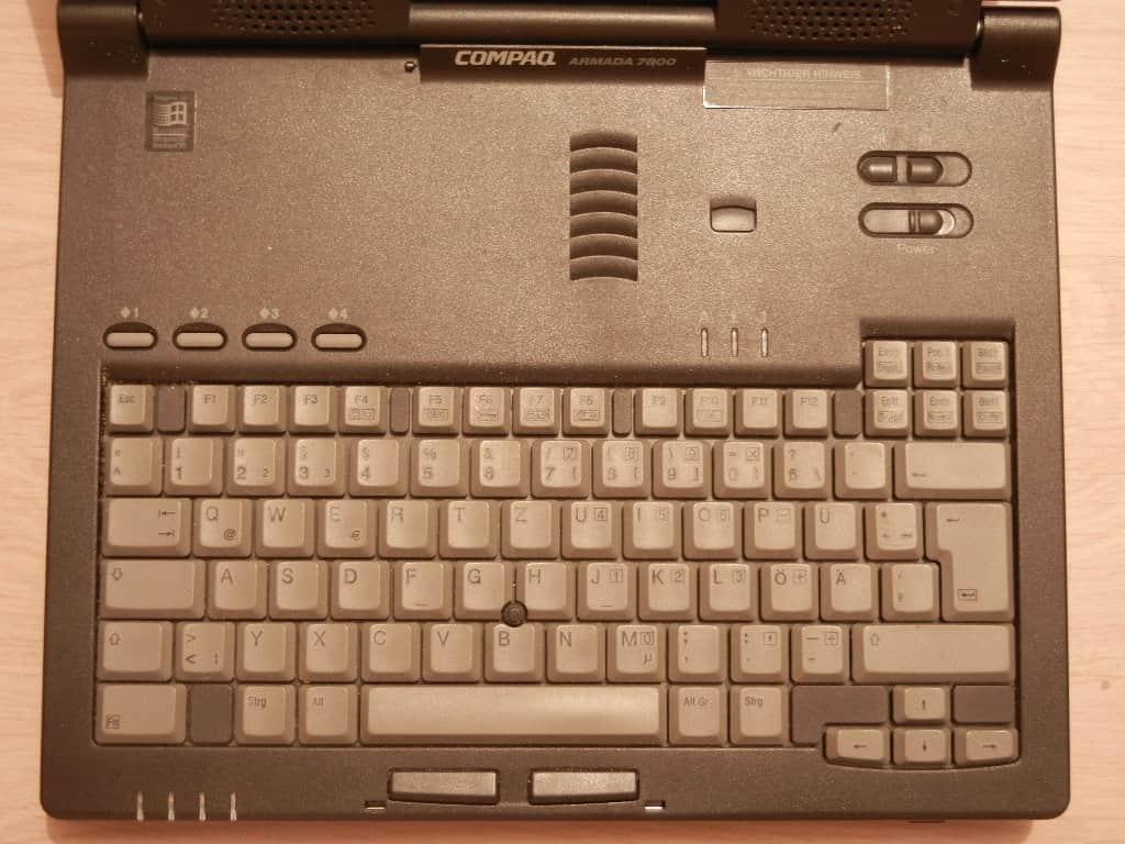 DSCN9706