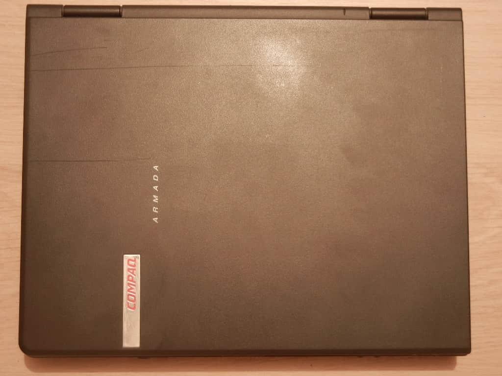DSCN9719