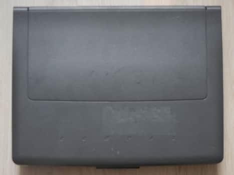 DSCN9619