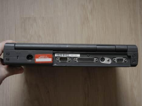 DSCN9625