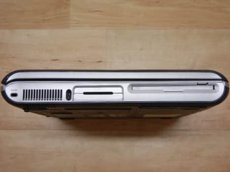 DSCN7994