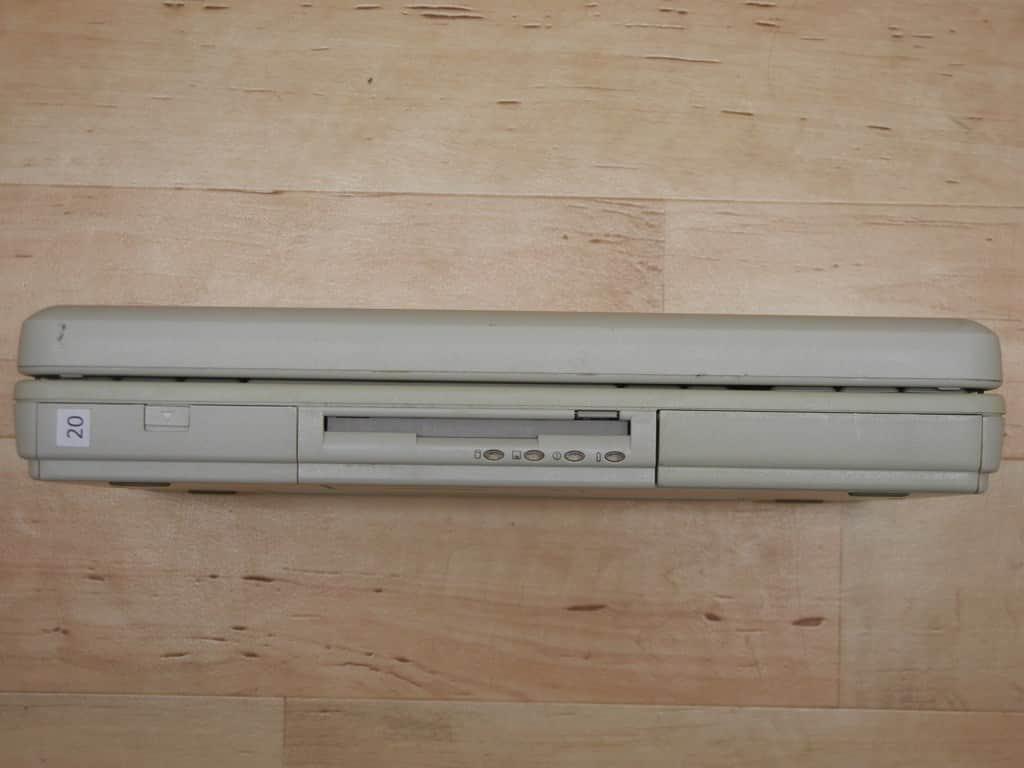 DSCN5930 [1280x768]