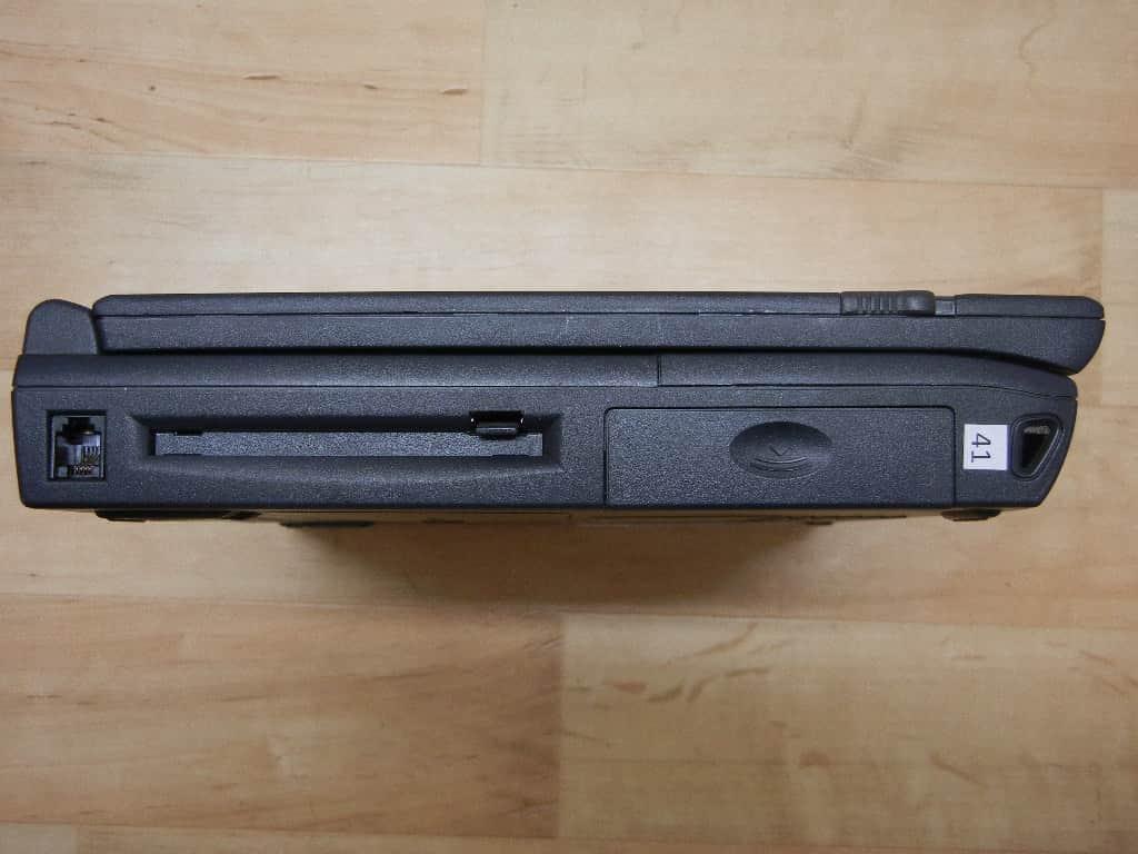 DSCN7743