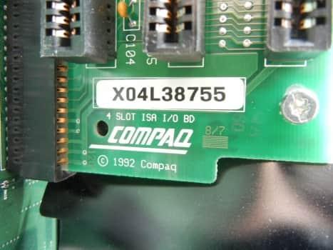 DSCN8472