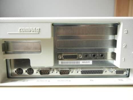 DSCN8476